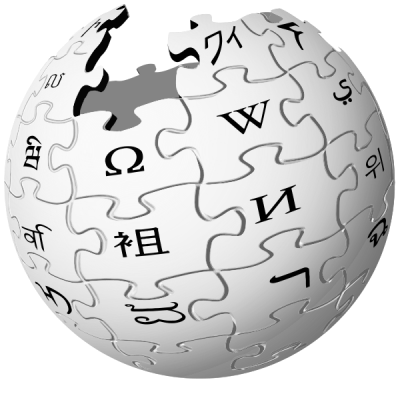 Wikipedia Research Resource Page