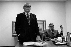 Jacob Goldman, Founder of Xerox Lab, Dies at 90