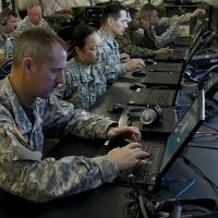 Is International Cyber Warfare a Real Threat? - On The Media