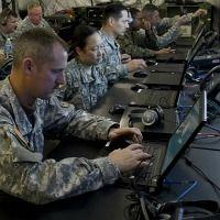 Is International Cyber Warfare a Real Threat? - On The Media