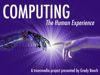 Computing: The Human Experience