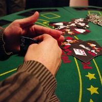 Government Reverses Itself on Online Gambling - On The Media