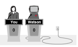 The Watson Trivia Challenge - NYTimes.com
