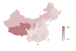 "Carnegie Mellon Performs First Large-Scale Analysis of ""Soft"" Censorship of Social Media in China - Carnegie Mellon News"