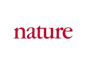 The case for open computer programs - Nature